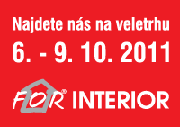 For Interior 2011