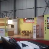 For Interior - PVA Expo Praha