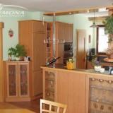 Kuchyně - fólie