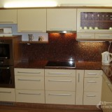 Kuchyně - Lak