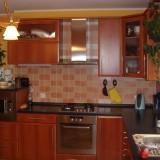 Kuchyně - dýha
